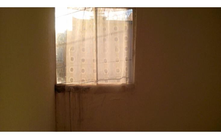 Foto de casa en venta en  , el trafico, nicol?s romero, m?xico, 1753562 No. 07