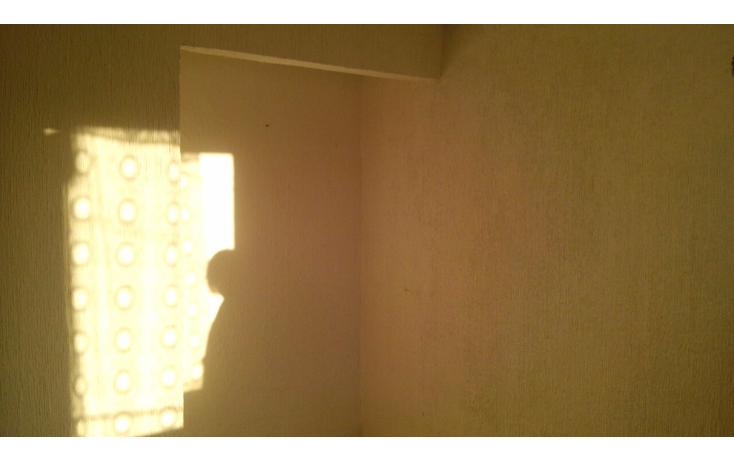 Foto de casa en venta en  , el trafico, nicol?s romero, m?xico, 1753562 No. 09