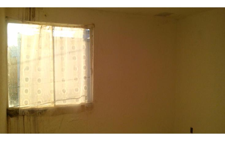 Foto de casa en venta en  , el trafico, nicol?s romero, m?xico, 1753562 No. 11
