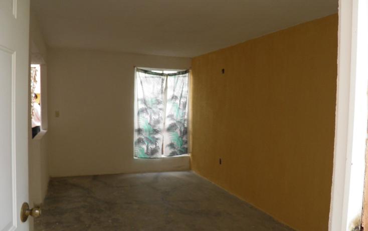 Foto de casa en venta en  , el trafico, nicol?s romero, m?xico, 1753562 No. 13