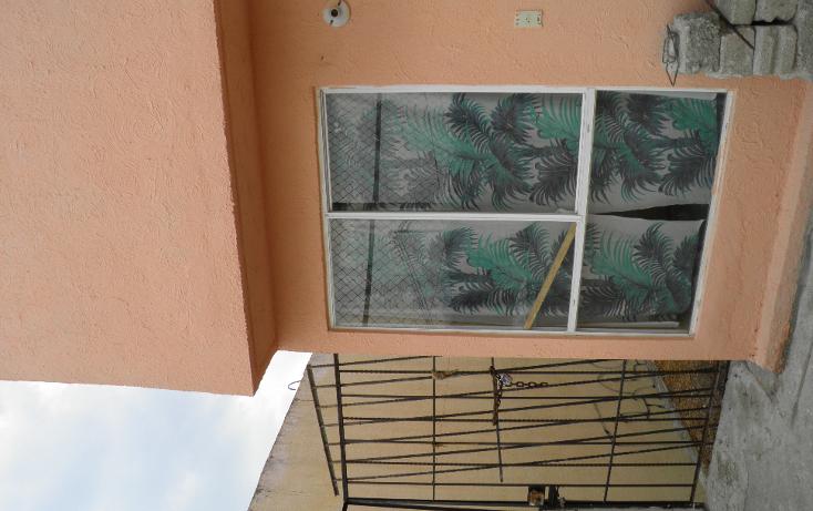 Foto de casa en venta en  , el trafico, nicol?s romero, m?xico, 1753562 No. 22