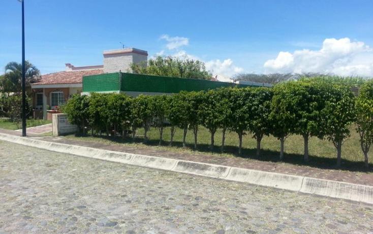 Foto de terreno habitacional en venta en  , el trapiche, cuauhtémoc, colima, 2679337 No. 04