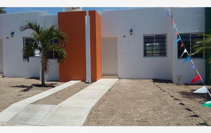 Foto de casa en venta en, el trapiche, cuauhtémoc, colima, 805771 no 01