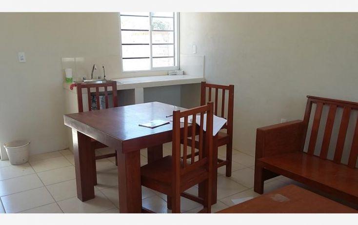 Foto de casa en venta en, el trapiche, cuauhtémoc, colima, 805771 no 02