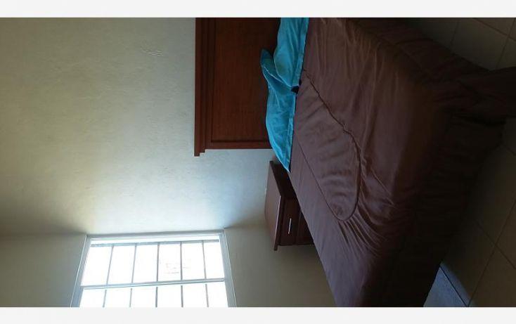 Foto de casa en venta en, el trapiche, cuauhtémoc, colima, 805771 no 05