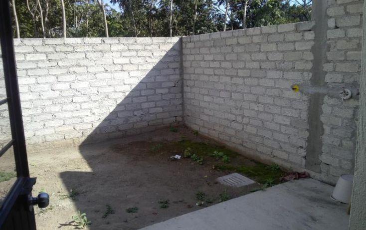 Foto de casa en venta en, el trapiche, cuauhtémoc, colima, 805771 no 08