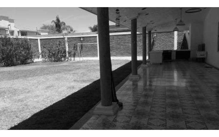 Foto de casa en venta en  , el trébol, león, guanajuato, 1780066 No. 02