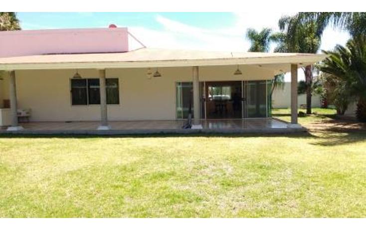 Foto de casa en venta en  , el trébol, león, guanajuato, 1780066 No. 04