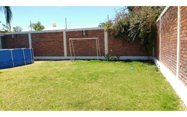 Foto de casa en venta en  , el trébol, león, guanajuato, 1780066 No. 05