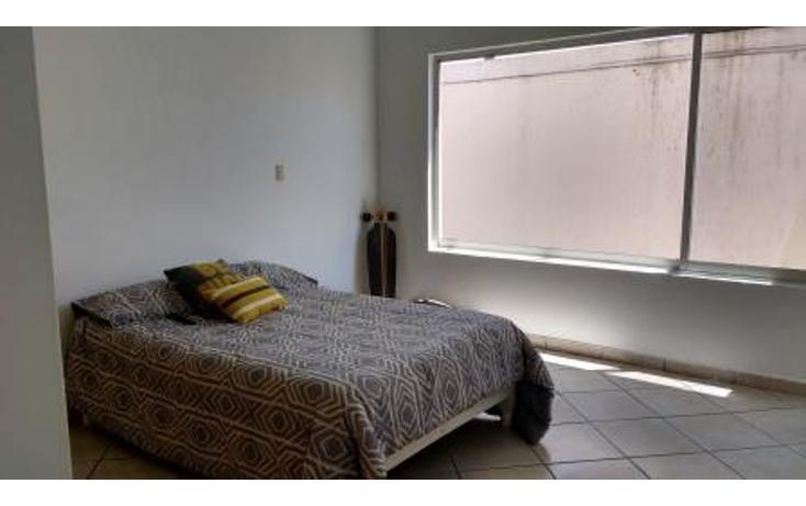 Foto de casa en venta en  , el trébol, león, guanajuato, 1780066 No. 08