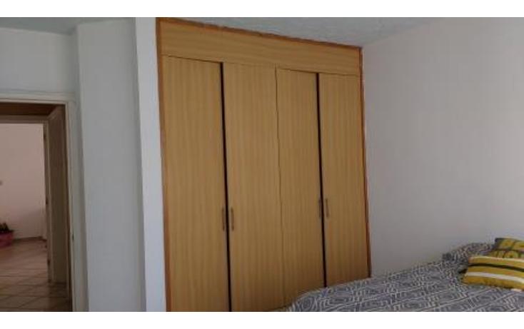 Foto de casa en venta en  , el trébol, león, guanajuato, 1780066 No. 09