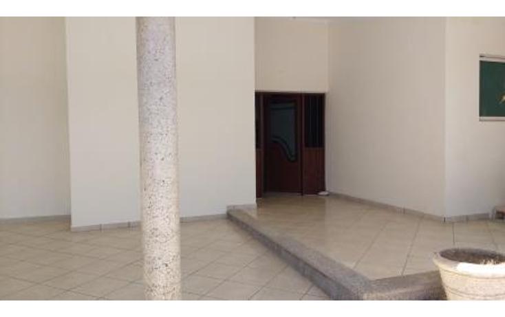 Foto de casa en venta en  , el trébol, león, guanajuato, 1780066 No. 10