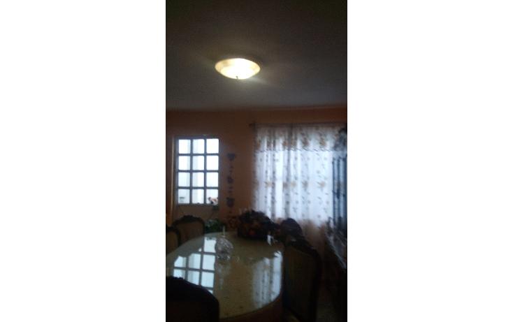 Foto de casa en venta en  , el trébol, tarímbaro, michoacán de ocampo, 1467667 No. 01