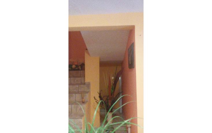 Foto de casa en venta en  , el trébol, tarímbaro, michoacán de ocampo, 1467667 No. 02