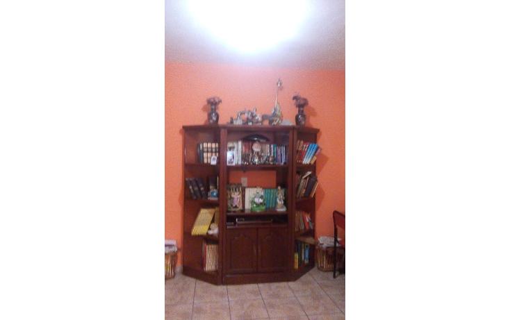 Foto de casa en venta en  , el trébol, tarímbaro, michoacán de ocampo, 1467667 No. 03