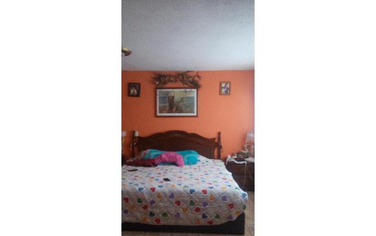 Foto de casa en venta en  , el trébol, tarímbaro, michoacán de ocampo, 1467667 No. 04