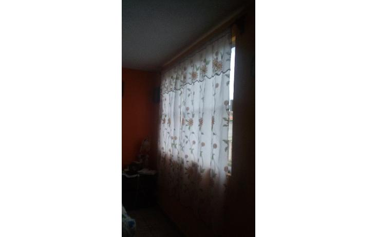 Foto de casa en venta en  , el trébol, tarímbaro, michoacán de ocampo, 1467667 No. 05