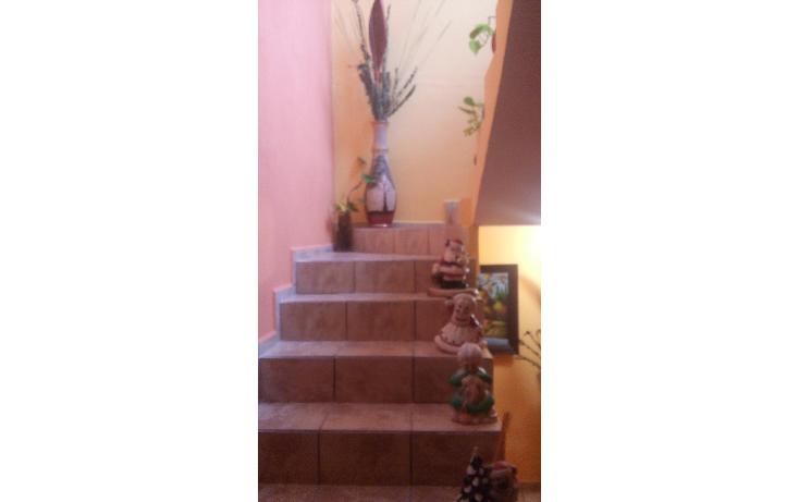 Foto de casa en venta en  , el trébol, tarímbaro, michoacán de ocampo, 1467667 No. 06