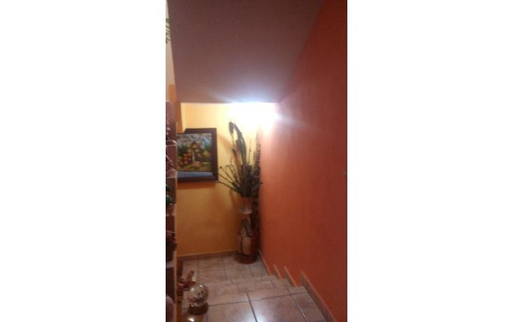 Foto de casa en venta en  , el trébol, tarímbaro, michoacán de ocampo, 1467667 No. 07