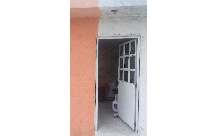 Foto de casa en venta en  , el trébol, tarímbaro, michoacán de ocampo, 1467667 No. 08