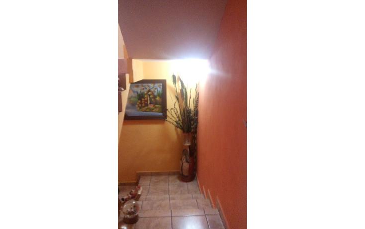Foto de casa en venta en  , el trébol, tarímbaro, michoacán de ocampo, 1467667 No. 09