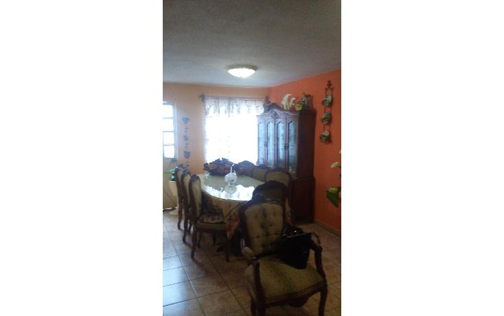 Foto de casa en venta en  , el trébol, tarímbaro, michoacán de ocampo, 1467667 No. 10