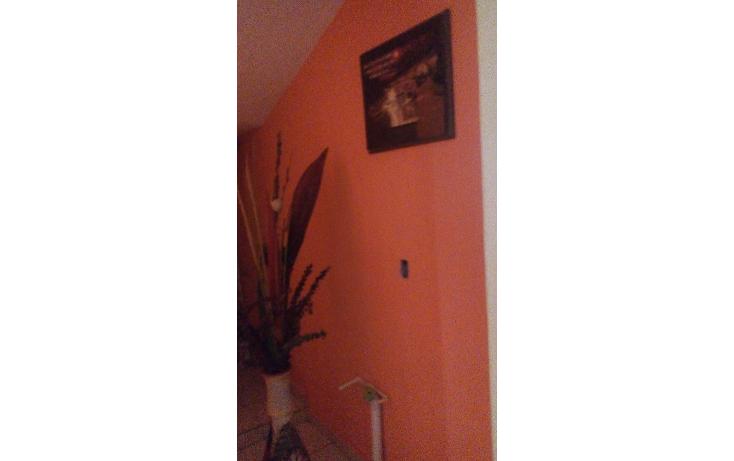 Foto de casa en venta en  , el trébol, tarímbaro, michoacán de ocampo, 1467667 No. 13
