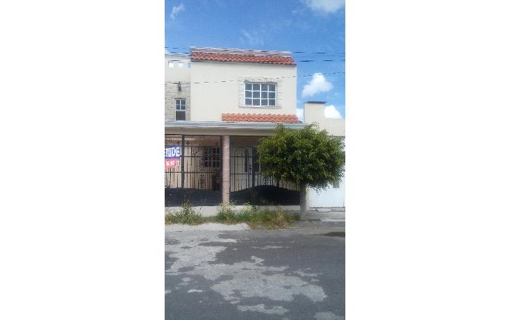 Foto de casa en venta en  , el trébol, tarímbaro, michoacán de ocampo, 1482707 No. 01