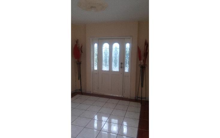 Foto de casa en venta en  , el trébol, tarímbaro, michoacán de ocampo, 1482707 No. 04