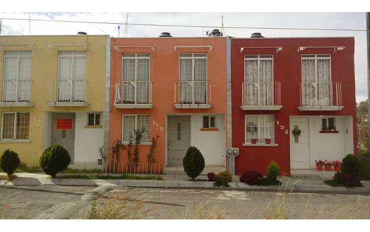 Foto de casa en venta en  , el tr?bol, tar?mbaro, michoac?n de ocampo, 1981428 No. 01