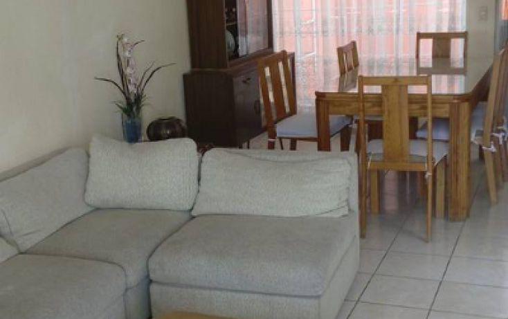 Foto de casa en venta en, el trébol, tarímbaro, michoacán de ocampo, 1981428 no 02