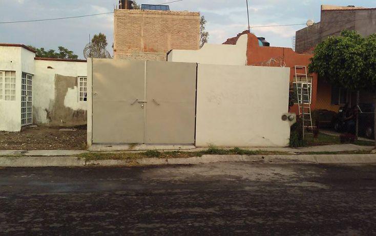 Foto de casa en venta en, el trébol, tarímbaro, michoacán de ocampo, 2043306 no 01