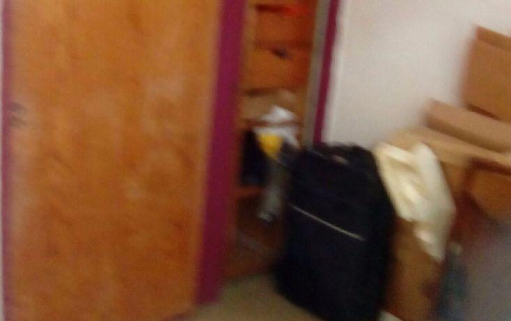 Foto de casa en venta en, el trébol, tepotzotlán, estado de méxico, 1597430 no 02
