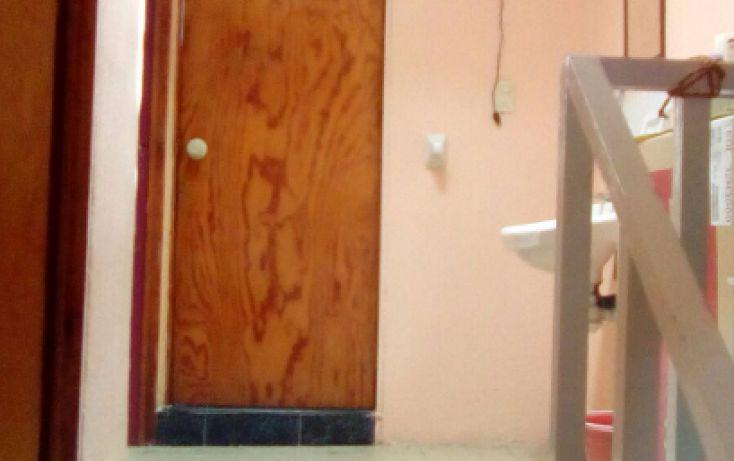 Foto de casa en venta en, el trébol, tepotzotlán, estado de méxico, 1597430 no 03