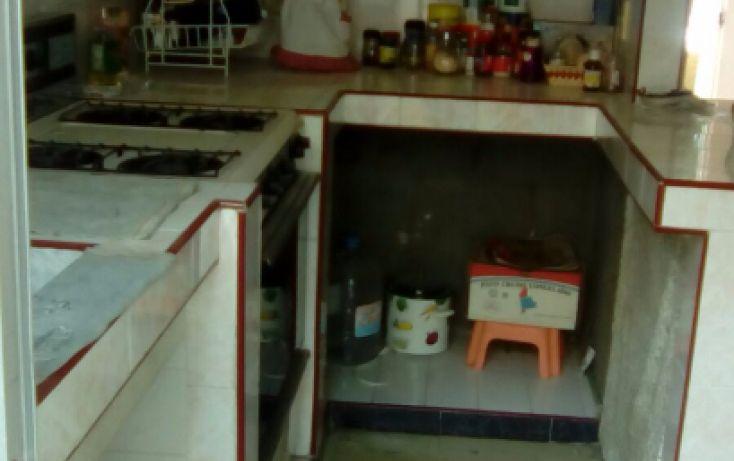 Foto de casa en venta en, el trébol, tepotzotlán, estado de méxico, 1597430 no 09