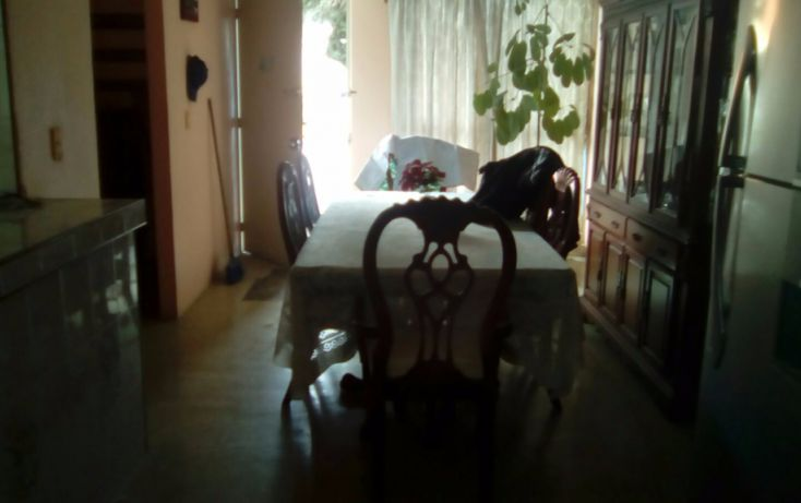 Foto de casa en venta en, el trébol, tepotzotlán, estado de méxico, 1597430 no 10
