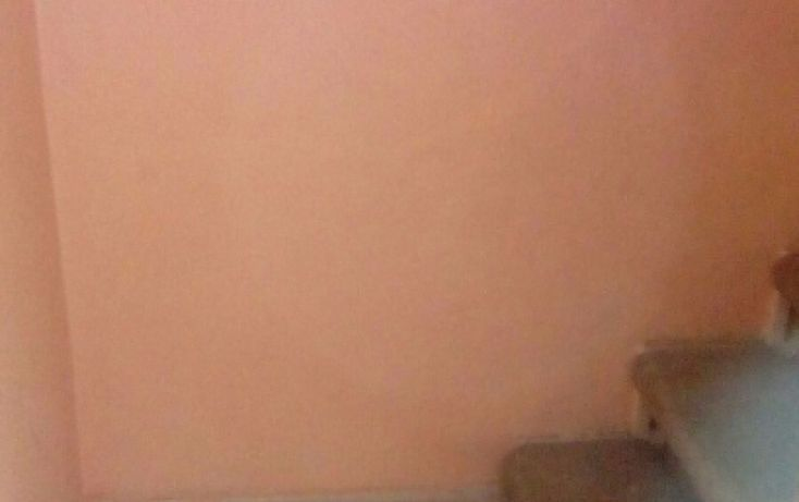 Foto de casa en venta en, el trébol, tepotzotlán, estado de méxico, 1597430 no 11