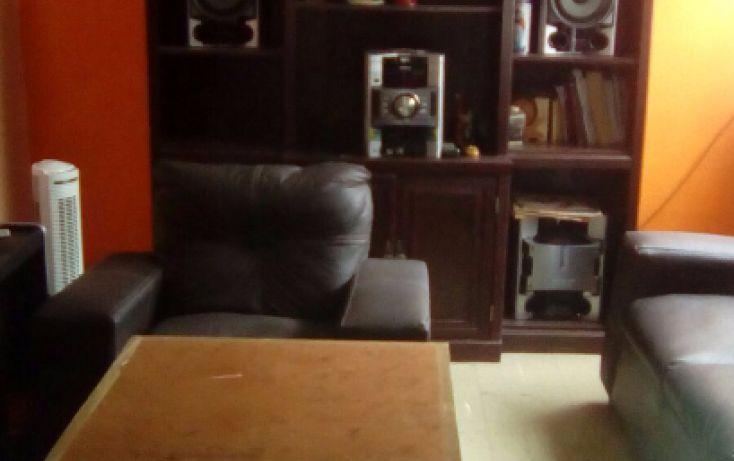 Foto de casa en venta en, el trébol, tepotzotlán, estado de méxico, 1597430 no 13