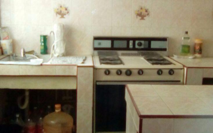 Foto de casa en venta en, el trébol, tepotzotlán, estado de méxico, 1597430 no 14