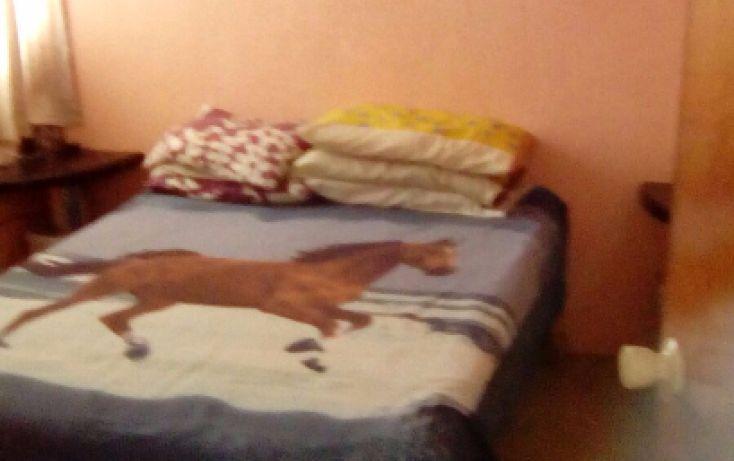 Foto de casa en venta en, el trébol, tepotzotlán, estado de méxico, 1597430 no 15