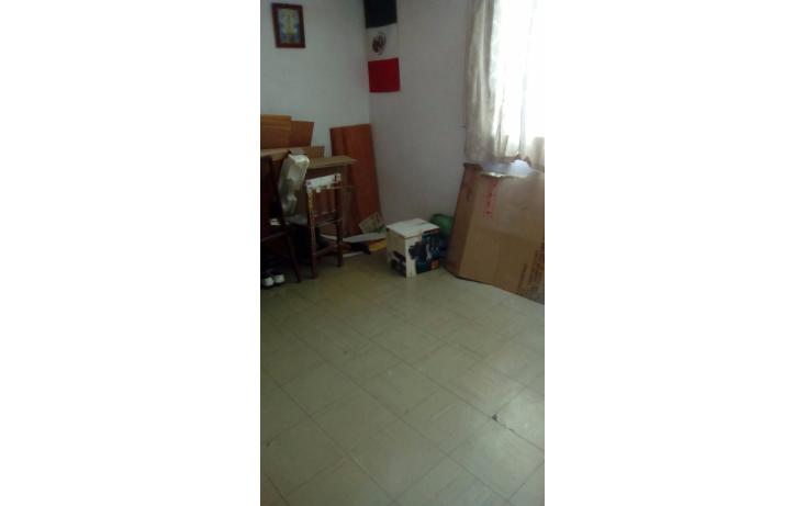 Foto de casa en venta en  , el trébol, tepotzotlán, méxico, 1597430 No. 05