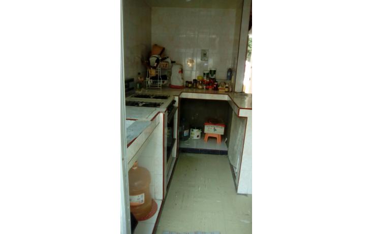 Foto de casa en venta en  , el trébol, tepotzotlán, méxico, 1597430 No. 09