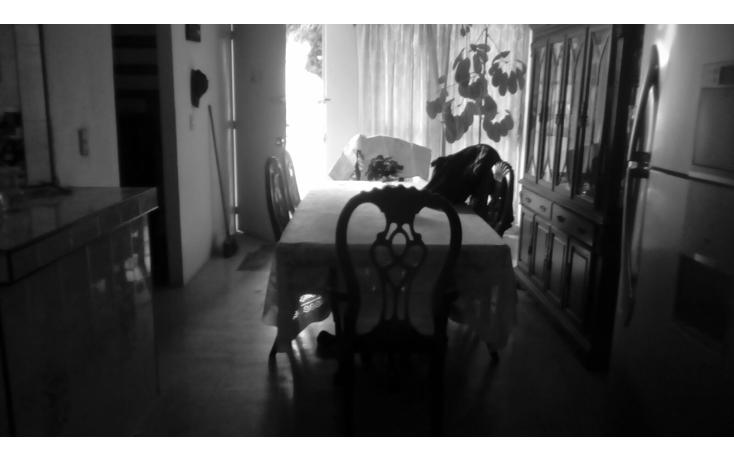 Foto de casa en venta en  , el trébol, tepotzotlán, méxico, 1597430 No. 10