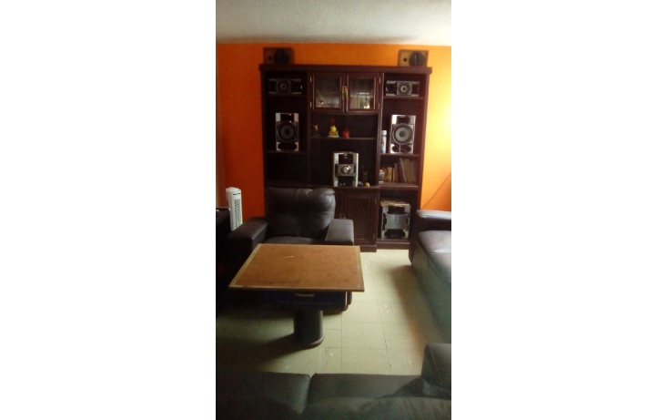 Foto de casa en venta en  , el trébol, tepotzotlán, méxico, 1597430 No. 13