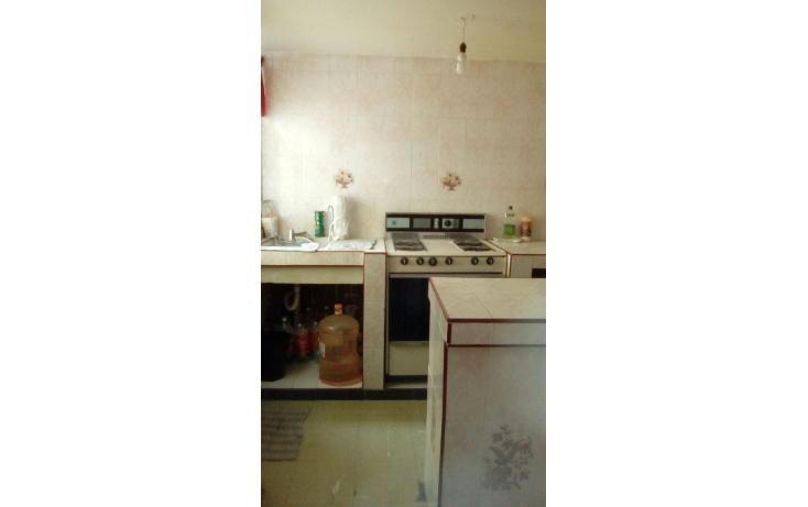 Foto de casa en venta en  , el trébol, tepotzotlán, méxico, 1597430 No. 14