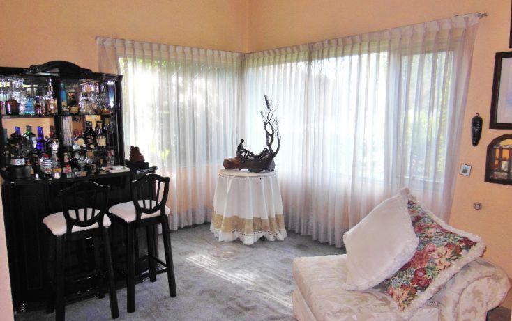 Foto de casa en condominio en venta en, el trigo, toluca, estado de méxico, 1282031 no 03