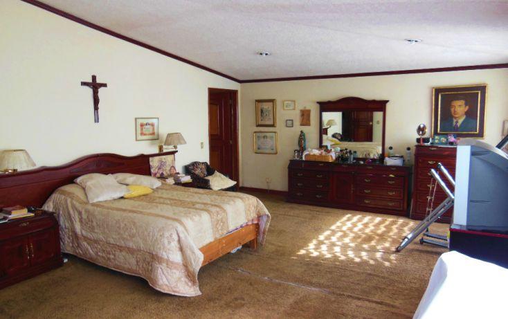 Foto de casa en condominio en venta en, el trigo, toluca, estado de méxico, 1282031 no 07