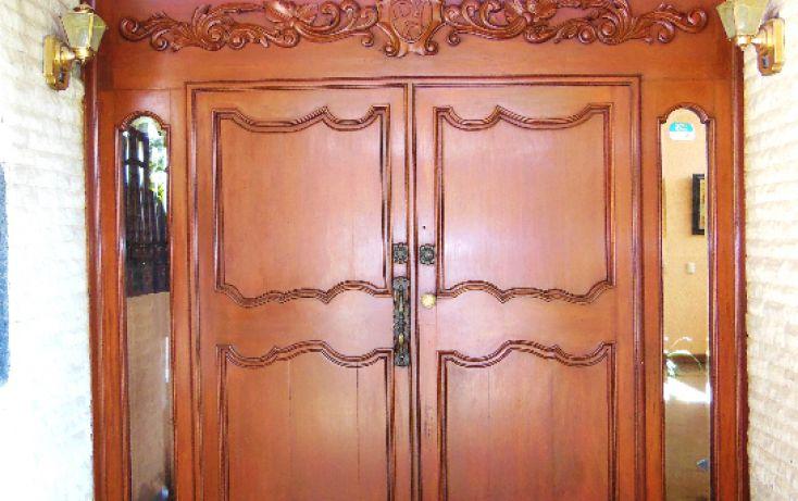 Foto de casa en condominio en venta en, el trigo, toluca, estado de méxico, 1282031 no 10