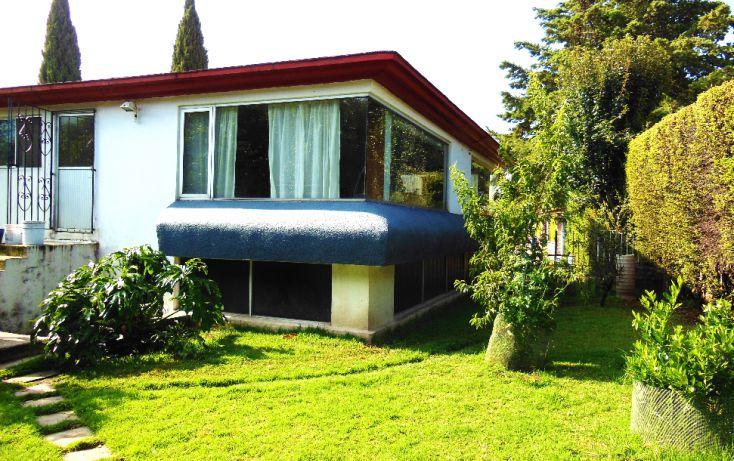 Foto de casa en condominio en venta en, el trigo, toluca, estado de méxico, 1282031 no 13