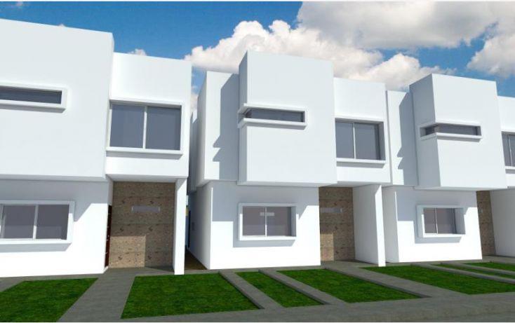 Foto de casa en venta en el triunfo, 30 de septiembre, la paz, baja california sur, 1728392 no 02